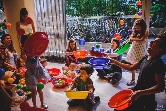 fotografia-cobertura-eventos-infantiles-11