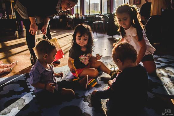 fotografia-cobertura-eventos-infantiles-6