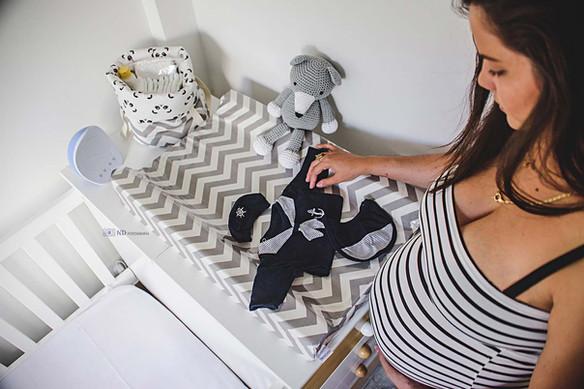 fotografia-book-maternidad-a-domicilio-2