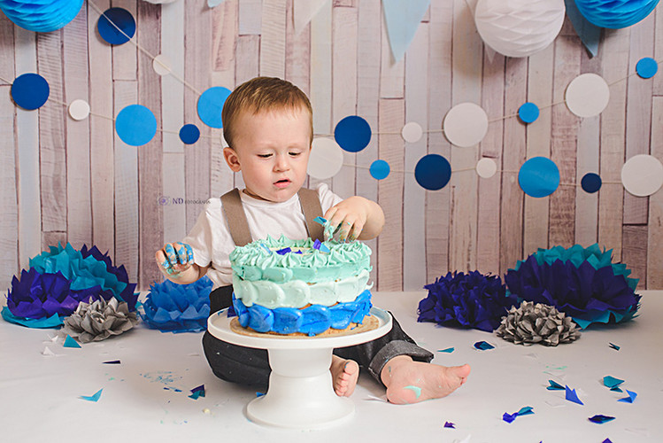 book-cake-smash-primer-añito-bebe-cumple-8