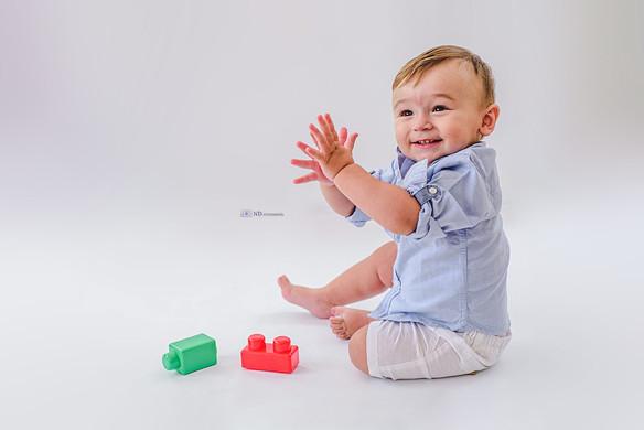 book-fotos-bebe-primer-añito-a-domicilio