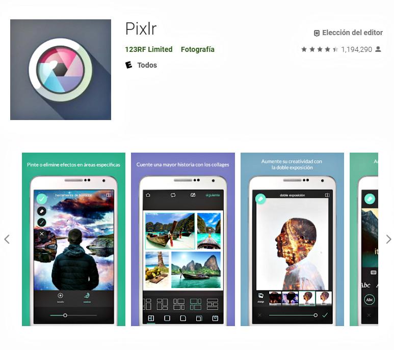 Pixlr-5-apps-para-editar-tus-fotos-3