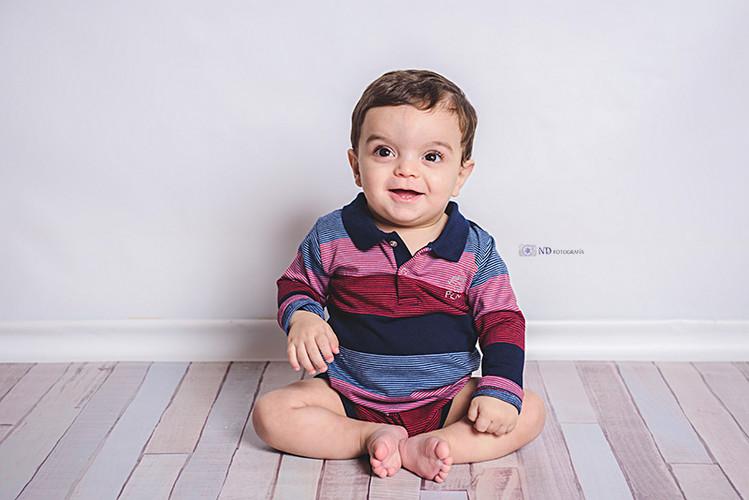 Sesion-de-fotos-para-bebes-en-estudio