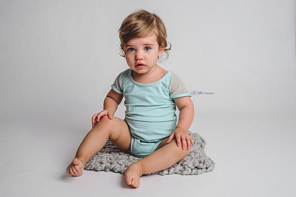 fotografia-book-sesion-bebe-infantil-7