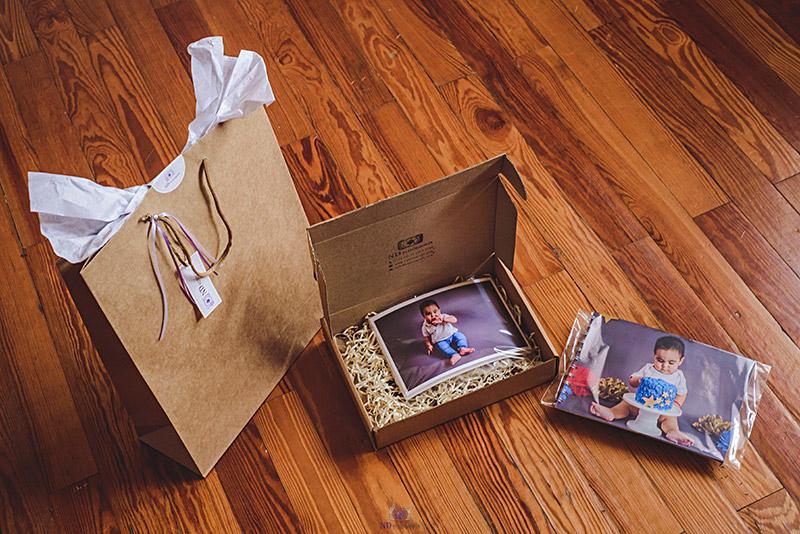 Entregas-packaging-sesion-infantil-3