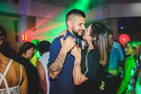 Fotografia-casamientos-fiesta-evento-boda