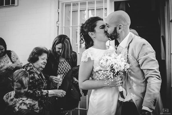 Fotografia-casamientos-bodas-ceremonia