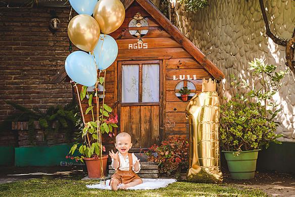 sesion-de-fotos-bebe-primer-año-exteriores-buenos-aires-1.jpg