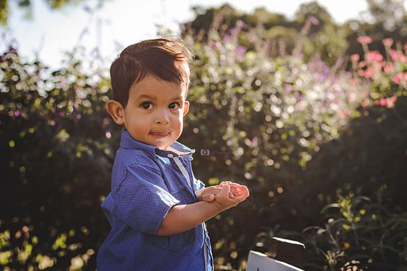 fotografia-infantil-al-aire-libre-exteri