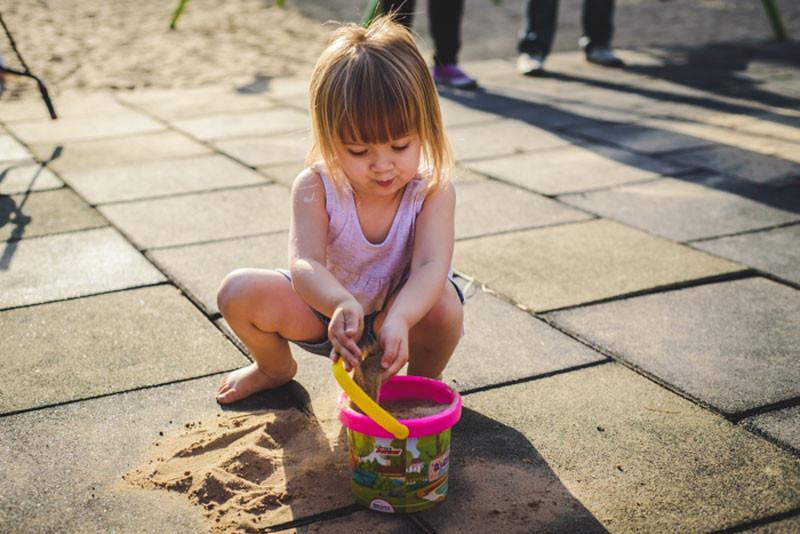 10 consejos para sacarle fotos a tus hijos en la plaza - ND Fotografía (4)