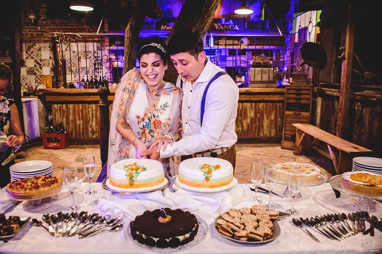 Fotografia-casamientos-bodas-fiesta-evento-2
