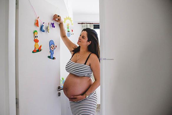 fotografia-book-maternidad-embarazo-6