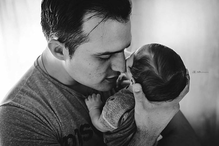 Sesion-de-fotos-bebes-recien-nacidos-7