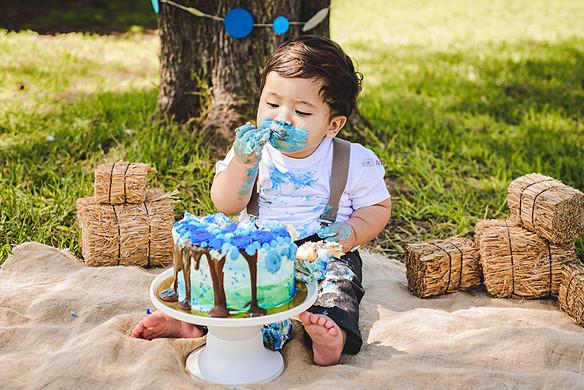 Cake-smash-exteriores-primer-cumple-bebe-ndfotografia.jpg