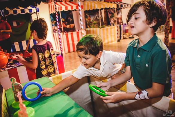 fotografia-cobertura-eventos-infantiles-17