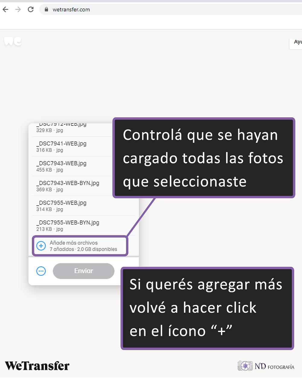 tutorial-para-mandar-fotos-online-wetransfer-paso4