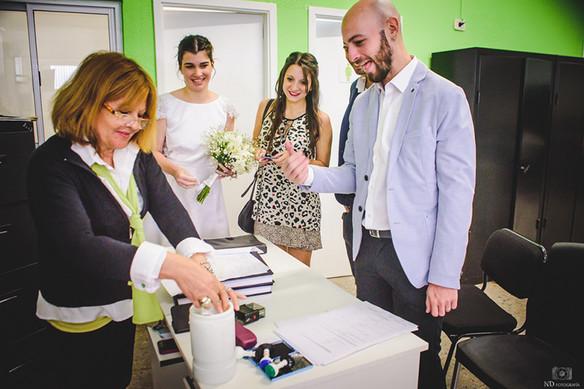 fotografia-bodas-casamiento-civil-ceremonia-5