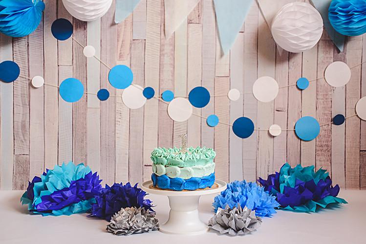 book-cake-smash-primer-añito-bebe-cumple-16