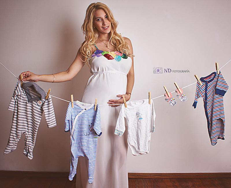 Tips-para-tu-sesion-de-maternidad-ND-Fotografia-8