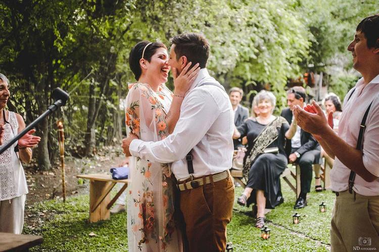 Fotografia-casamientos-bodas-ceremonia-2