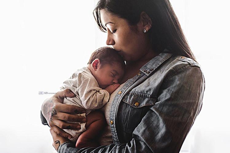 Sesion-de-fotos-bebes-recien-nacidos-4