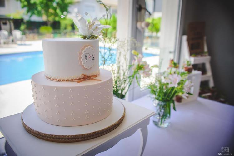 fotografia-bodas-casamiento-civil-ceremonia-2