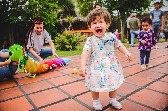 fotografia-cobertura-eventos-infantiles-2