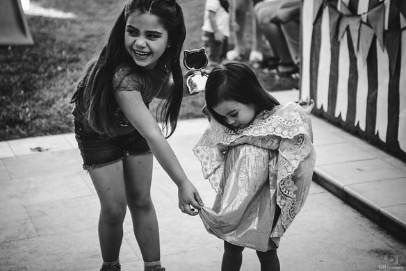 fotografia-cobertura-eventos-infantiles-5