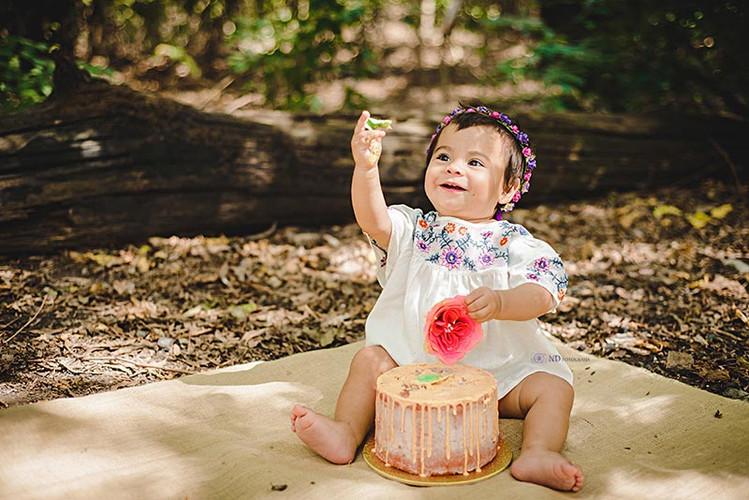 Cake-smash-en-exteriores-aire-libre-3
