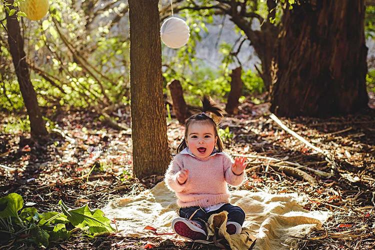 fotografia-para-bebes-primer-añito-exteriores