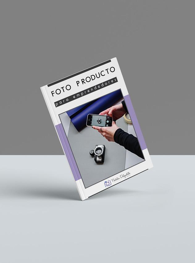 Mockup-tapa-(Vertical)-WEB.jpg