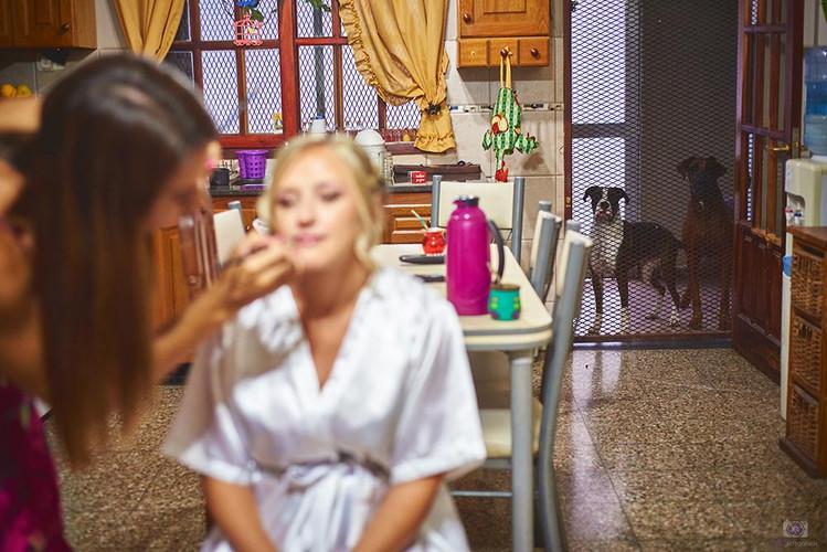 fotografia-bodas-casamiento-preparativos-4