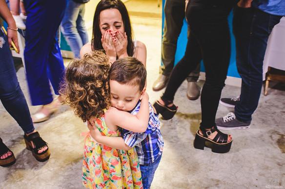 fotografia-cobertura-eventos-infantiles-19