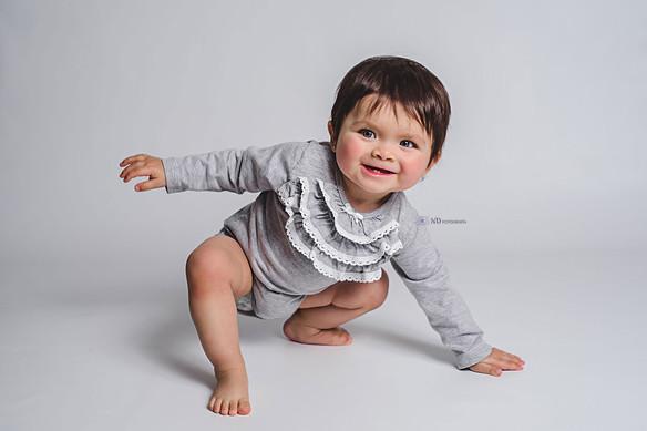 fotografia-book-sesion-bebe-infantil-9