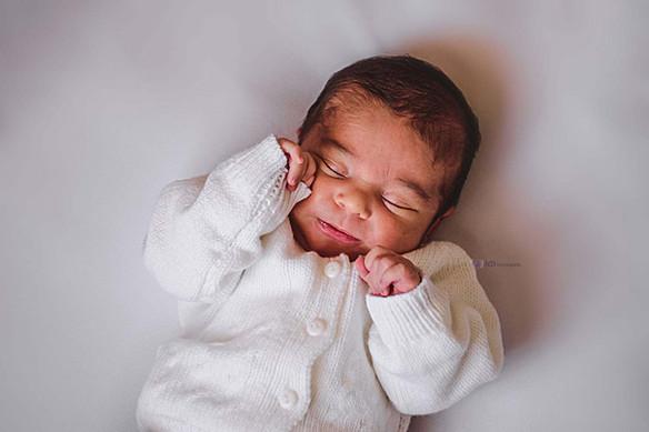 Sesion-de-fotos-bebes-recien-nacidos-2