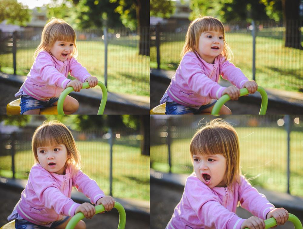 10 consejos para sacarle fotos a tus hijos en la plaza - ND Fotografía (3)