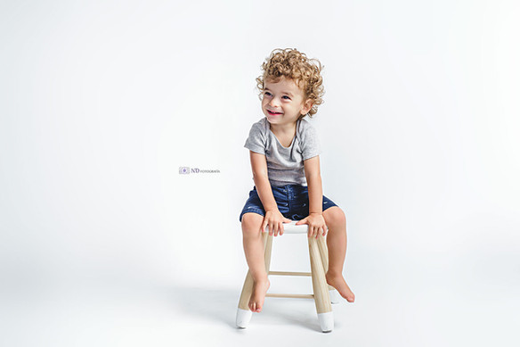 fotografia-book-sesion-infantil-niños-estudio-buenos-aires-ndfotografia.jpg