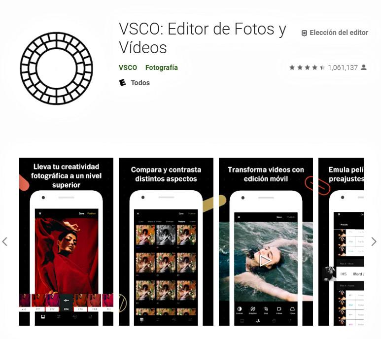 Vsco-5-apps-para-editar-tus-fotos-4