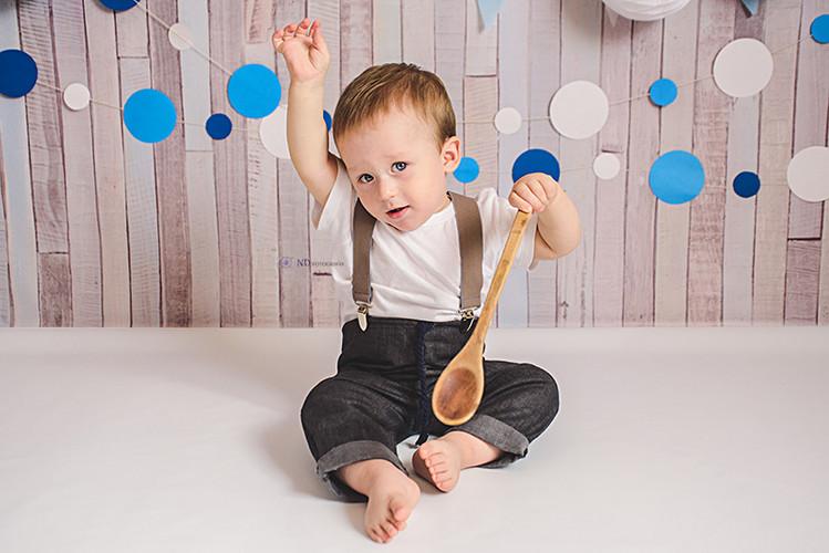 fotografia-book-sesion-bebe-infantil-2