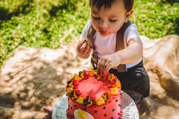 Cake-smash-en-exteriores-aire-libre-prim
