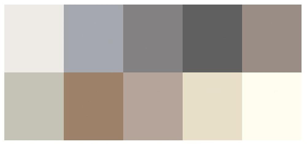 Que-ropa-usar-en-las-sesiones-de-fotos-colores-neutros