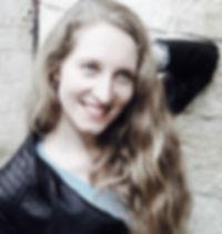 Zuzana Michlerova edt light copy.jpg