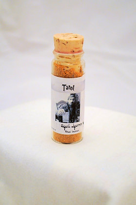 Tarot Soul's Journey™ Ritual Incense