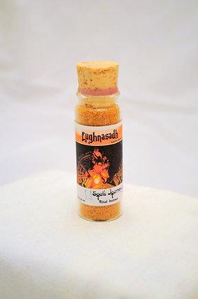 Lughnasadh Soul's Journey™ Ritual Incense