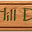 Thumbnail: Tara Hill Rune Wands