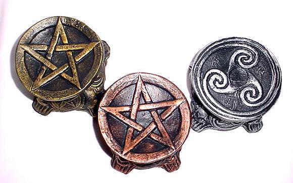 Altar Pedestals
