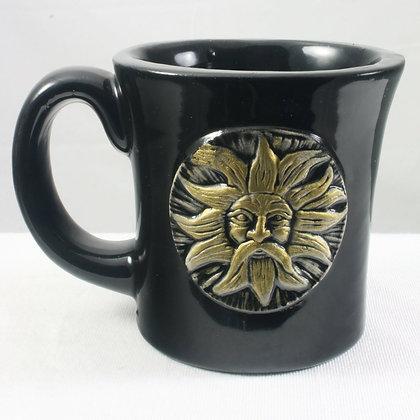 Belenos Solar Mug