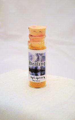 Healing Soul's Journey™ Ritual Incense