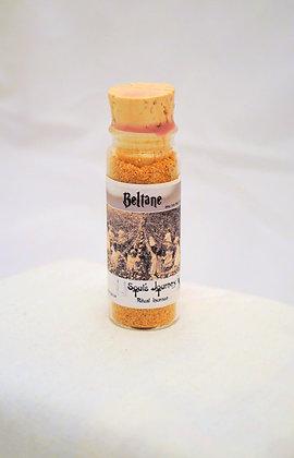 Beltane Soul's Journey™ Ritual Incense