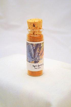 Horned God Soul's Journey™ Ritual Incense